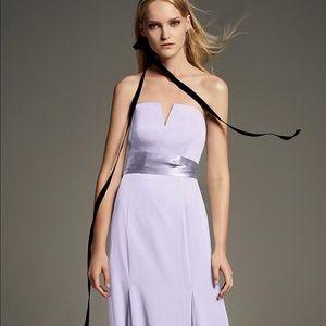 Bridesmaids Dress by Vera Wang
